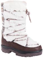 Muk Luks Women's Massak Short Boot