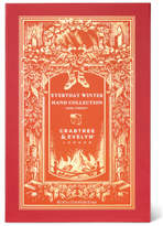 Crabtree & Evelyn Everyday Winter Hand Collection - 6x25g