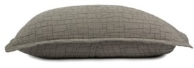 Jennifer Adams Home Jennifer Adams Torrey Standard Sham Bedding