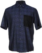 Surface to Air Shirts