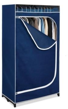 Whitmor Portable Closet