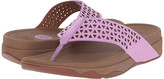 FitFlop Lattice SurfaTM