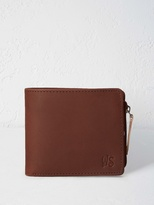 White Stuff Charles wallet