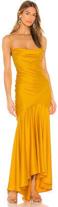 Michael Costello x REVOLVE Vendala Gown