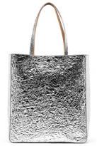 Elizabeth and James Women's Eloise Magazine Tote Bag Aluminium
