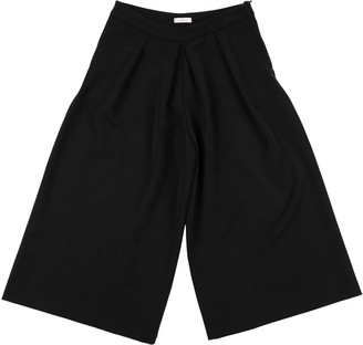 MISS GRANT 3/4-length shorts