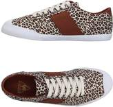 Le Coq Sportif Low-tops & sneakers - Item 11402688