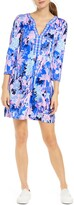 Lilly Pulitzer R) Melli Dress