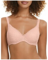 Berlei There' Lace Contour Bra YYTP