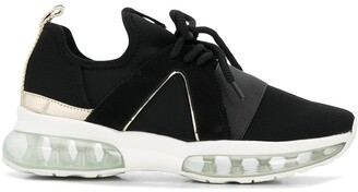 Carvela Lament Bubble low-top sneakers