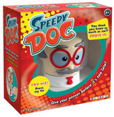 Board Games Speedy Doc