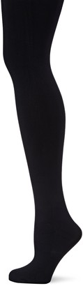 Pretty Polly Women's Coolsense 50D Tight