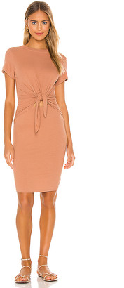 LnA Stevie Dress