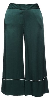 Monse Casual pants