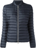 Peuterey down-padded jacket - women - Feather Down/Polyester - 48
