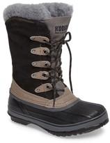 Kodiak Women's Kyra Waterproof Boot