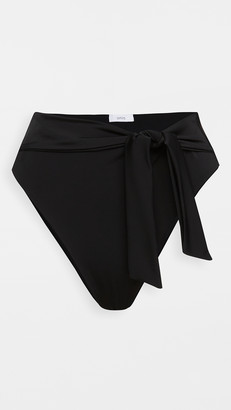 Onia Anais Tie Bottoms