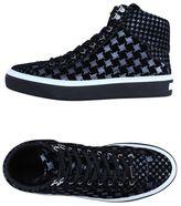JIMMY CHOO LONDON Sneakers & Tennis m