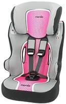MyCarSit Nania Racer SP Pop High Back Booster Car Seat