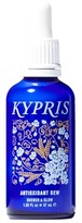Kypris Beauty Antioxidant Dew