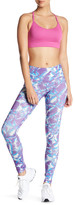 Hue Pixel Active Legging