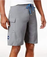 RVCA Men's Board Shorts