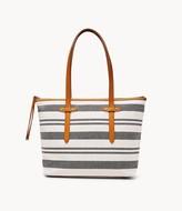 Fossil Felicity Tote Handbags SHB2404558