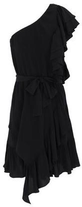 Designers Remix Short dress