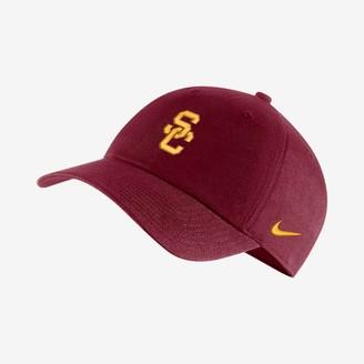 Nike Hat College Heritage86 (USC)