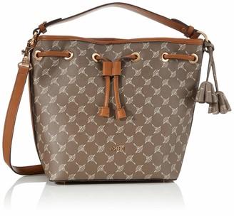 JOOP! Women's zohara Other Fashion Bags