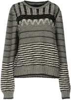Line Sweaters - Item 39728076