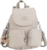 Kipling Firefly medium backpack