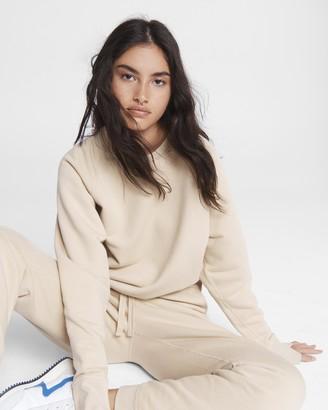 Rag & Bone Fleece sweatshirt