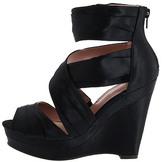 Gwyneth Shoes Jelena Wedge