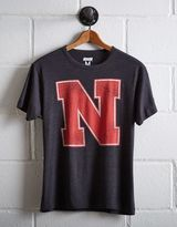 Tailgate Men's Nebraska Cornhuskers T-Shirt