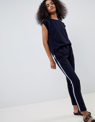 MBYM Relaxed Jumpsuit