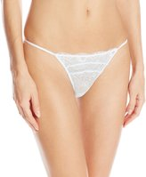 Jezebel Women's Sylvia G-String