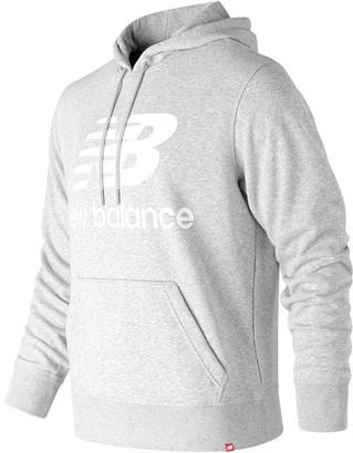 New Balance Sweats \u0026 Hoodies For Men