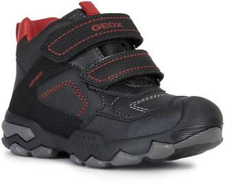 Geox Bullerboy 2 ABX Waterproof Sneaker