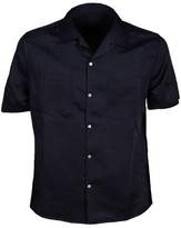 Plac Pocket Shirt