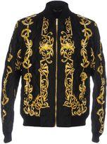 Versace Jackets