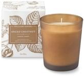 Williams-Sonoma Spiced Chestnut Candle