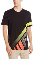 Fox Men's Kaos Short Sleeve Premium T-Shirt