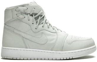 Jordan 1 Rebel XX sneakers