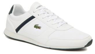 Lacoste Menerva Sneaker