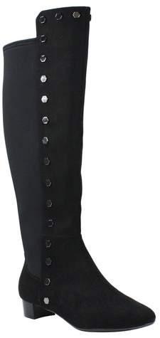 J. Renee Brynnah Tall Boot