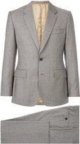 Gieves & Hawkes formal suit