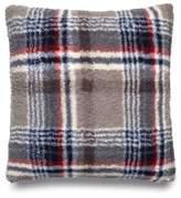 "Pendleton Americana Plaid Square Pillow - 18\""x18\"""