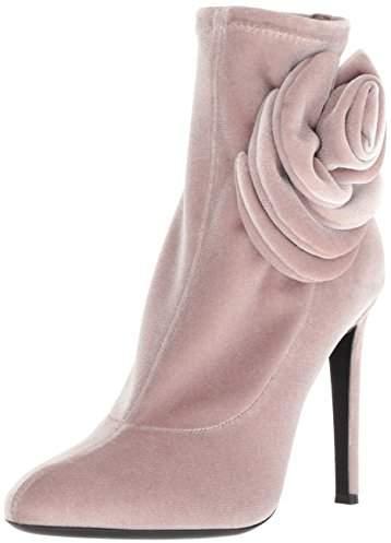 Giuseppe Zanotti Women's I870004 Ankle Boot