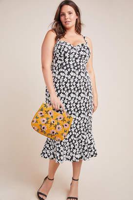 Hutch Daisy Midi Dress